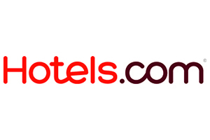 hotels dot com rating